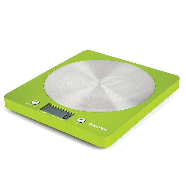 Digital Kitchen Weighing Scales, Electronic Cooking Appliance