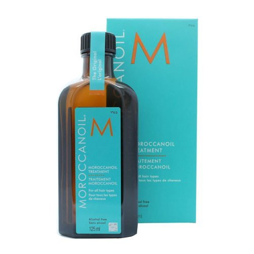 MoroccanOil - Oil Treatment For All Hair Types